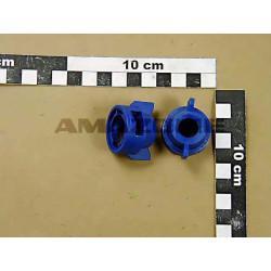 Duesenkappe blau ZF777