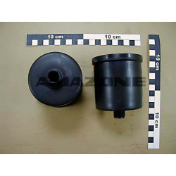 Schutzkappe f. Magnetventil ZF804