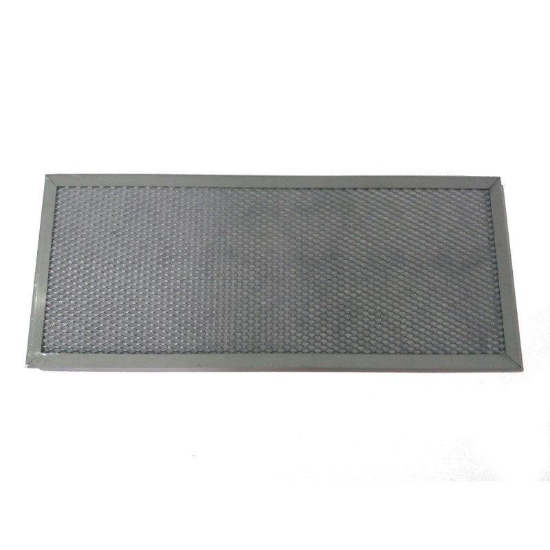 Filtr kabinowy Matrot M44D, M24D PVA232279