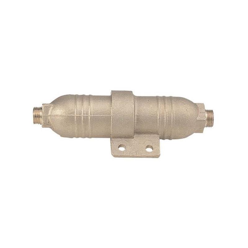 Фільтр високого тиску латунний ТОРПЕДА, ARAG/ АРАГ