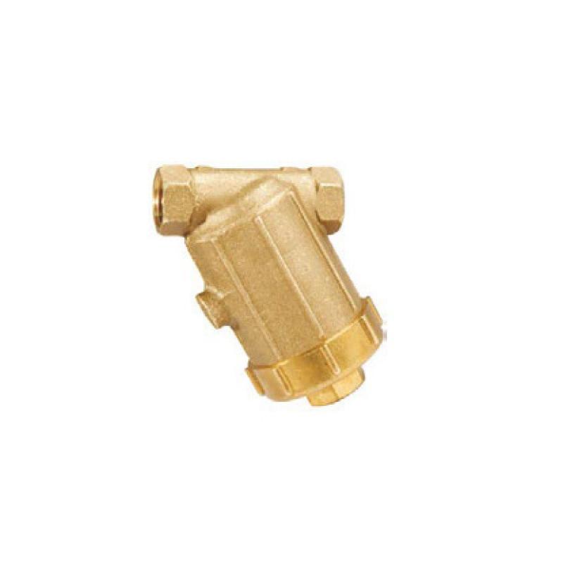 Фільтр високого тиску латунний 70 л/мін, ARAG/ АРАГ