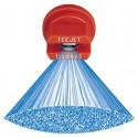 Flat spray nozzle TP TEEJET