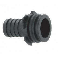 Króciec widełkowy T4M D. 13 , ARAG, 1091413
