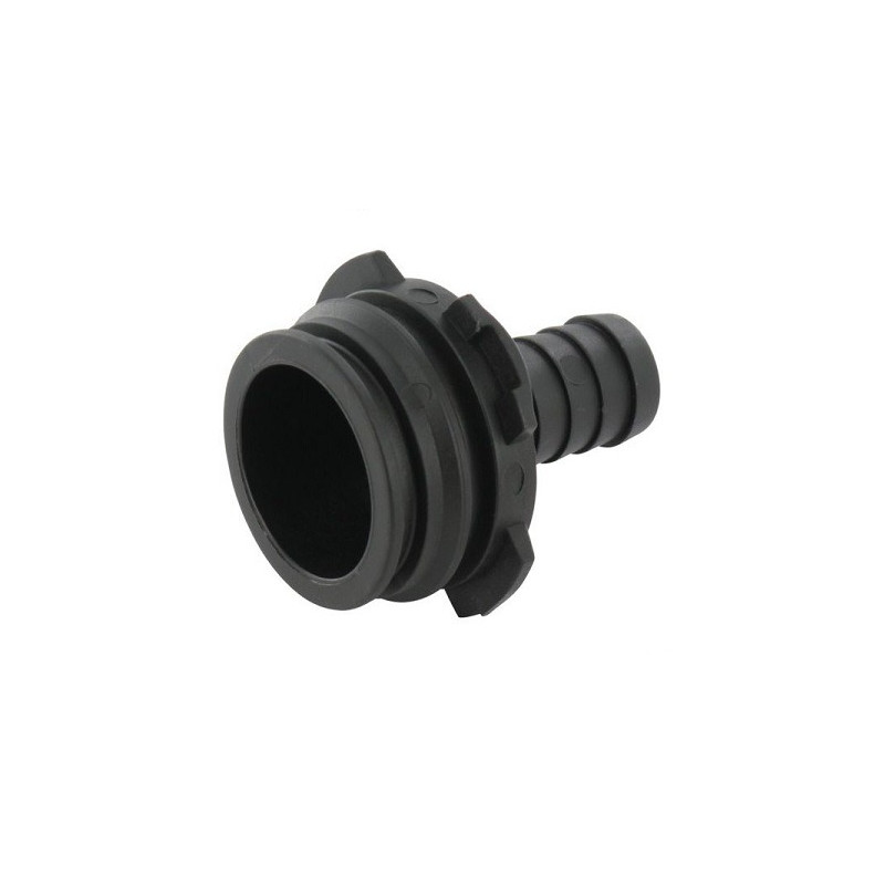 Króciec widełkowy T5M D. 13, ARAG,1091513