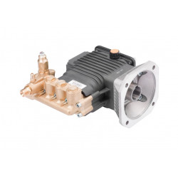 Pompa wysokociśnieniowa RSS 11.18 C+F16  Annovi Reverberi