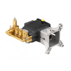 Pompa wysokociśnieniowa RSV 4G30 D+F40  Annovi Reverberi