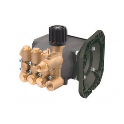 Pompa wysokociśnieniowa JRV 2 G22 E + F8 Annovi Reverberi