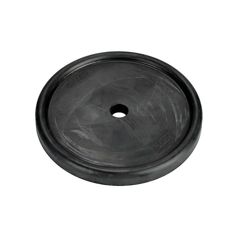 Мембрана до насосів UDOR/ УДОР RO 130-260, OMEGA 135, ZETA 120-260
