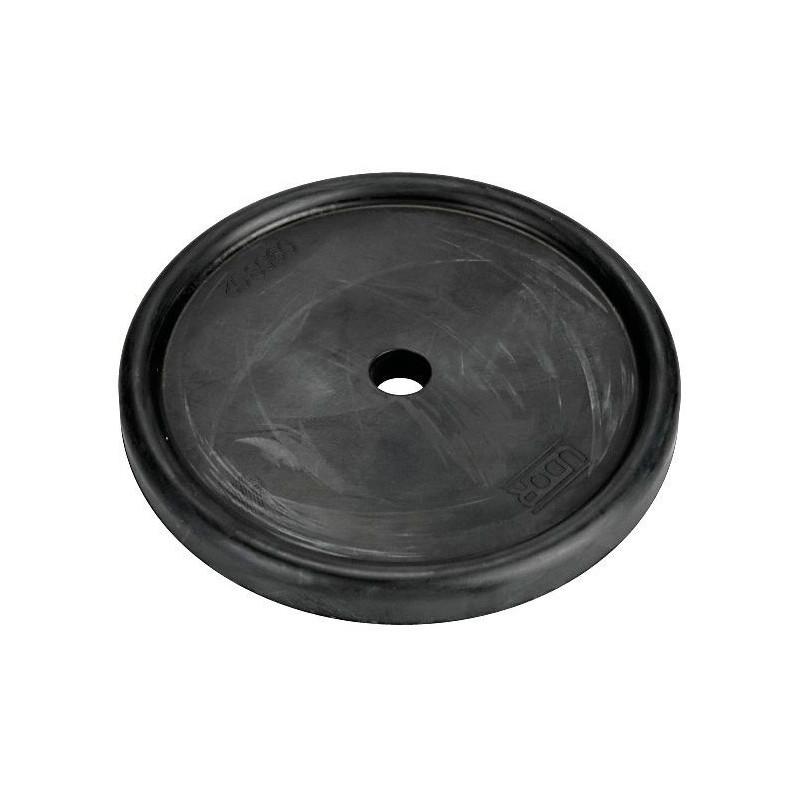 Diaphragm UDOR RO 130-260, OMEGA 135, ZETA 120-260