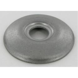 Docisk membrany  AR1064 1040180 Annovi Reverberi