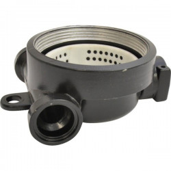 Kolektor ciśnieniowy pompy P72 Rau Amazone RG00007241