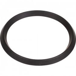Pierścień klinowy pompy P152 Rau Amazone RG00007238