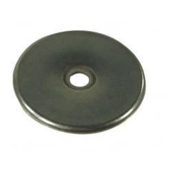 Docisk membrany  AR50 650090 Annovi Reverberi