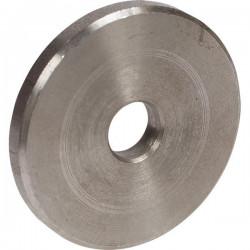 Podkładka talerzowa pompy P100 P1020W Rau/Amazone RG00037237
