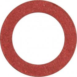 Podkładka uszczelniająca 12x18x2 pompy P100 P1020W Rau Amazone RG00002628