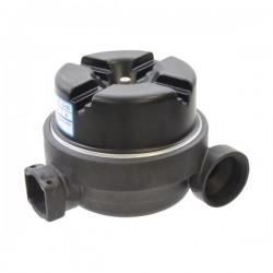 Akumulator powietrzny pompy P100 P1020W Rau Amazone RG00002864
