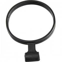 Pierścień ustawczy pompy P100 P1020W Rau Amazone RG00002624