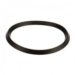 Pierścień klinowy pompy P200 P2020 Rau Amazone RG00022799