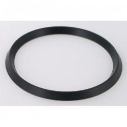 Pierścień klinowy pompy P250 P260 Rau Amazone RG00019055