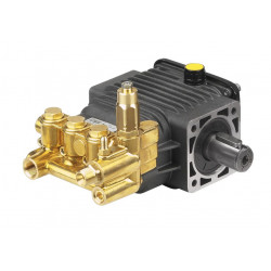 Pompa wysokociśnieniowa 170bar RS 13.17 N Annovi Reverberi