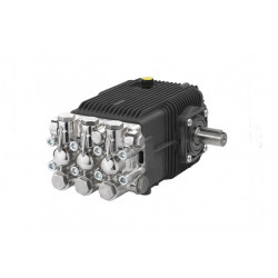 Pompa wysokociśnieniowa 200bar RW 15.20H N Annovi Reverberi