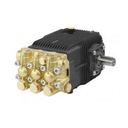 Pompa wysokociśnieniowa 170bar RW 18.17 N Annovi Reverberi