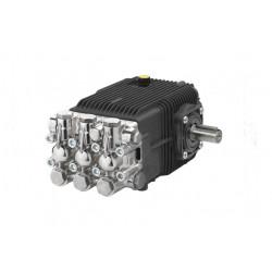 Pompa wysokociśnieniowa 200bar RW 21.20H N Annovi Reverberi