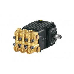 Pompa wysokociśnieniowa 100bar XW 30.10 N Annovi Reverberi