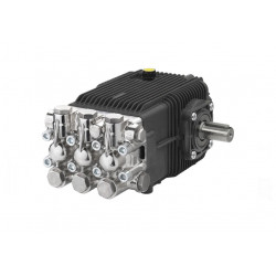 Pompa wysokociśnieniowa 205bar RWA 5.5G 30H N Annovi Reverberi