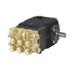 Pompa wysokociśnieniowa 150bar RWA 4G 22 N Annovi Reverberi