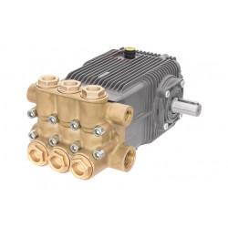 Pompa wysokociśnieniowa 120bar XWP 65.12 N Annovi Reverberi