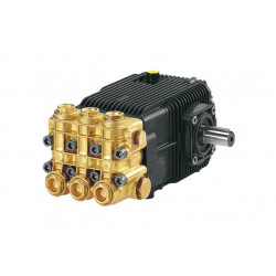 Pompa wysokociśnieniowa 100bar XWLA 13 G15 N Annovi Reverberi