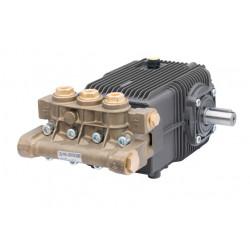 Pompa wysokociśnieniowa 500bar SHPA 4 G70 N Annovi Reverberi