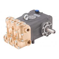 Pompa wysokociśnieniowa 100bar RTD 130.100 Annovi Reverberi
