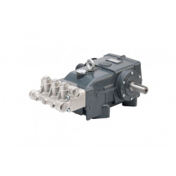 Pompa wysokociśnieniowa 500bar RTP 38.500 N AP Annovi Reverberi