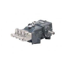 Pompa wysokociśnieniowa 500bar RTP 30.500 N AP Annovi Reverberi