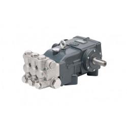 Pompa wysokociśnieniowa 100bar RTF 135.100 N AP Annovi Reverberi