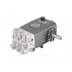 Pompa wysokociśnieniowa 200bar RTX 70.200 N Annovi Reverberi