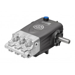 Pompa wysokociśnieniowa 500bar RTX 30.500 N Annovi Reverberi