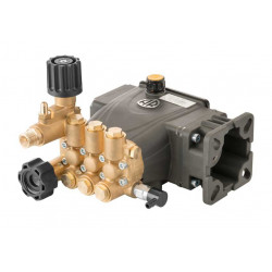 Pompa wysokociśnieniowa 170bar JRV 3 G25 D + F7 Annovi Reverberi