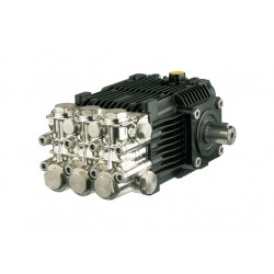 Pompa wysokociśnieniowa 120bar RHW 13.12 N Annovi Reverberi