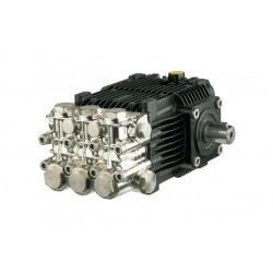 Pompa wysokociśnieniowa 170bar RHW 13.17 N Annovi Reverberi
