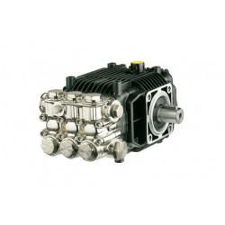 Pompa wysokociśnieniowa 170bar XHW 11.17 N Annovi Reverberi