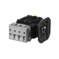 Pompa wysokociśnieniowa 103bar XMA-SS 3 G 15 E + F33 Annovi Reverberi