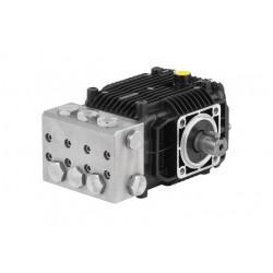 Pompa wysokociśnieniowa 170bar XM-SS 11.17 N Annovi Reverberi