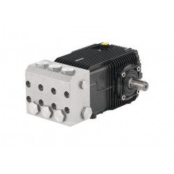 Pompa wysokociśnieniowa 60bar XWL-SS 33.06 N Annovi Reverberi