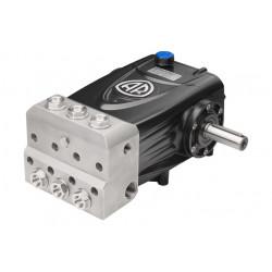 Pompa wysokociśnieniowa 103bar RTX-SS 100.100 N Annovi Reverberi