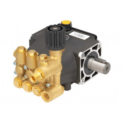 Pompa wysokociśnieniowa 100bar JR-M 01.10 N Annovi Reverberi