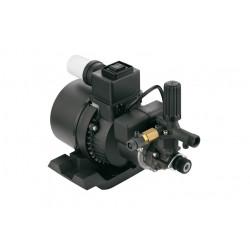 Pompa wysokociśnieniowa 50bar HPN-M 08.05 Annovi Reverberi
