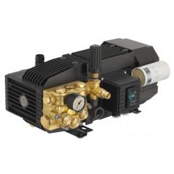 Pompa wysokociśnieniowa 80bar HPE-M 08.08 Annovi Reverberi